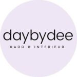 DAYBYDEE